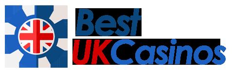 BestUkCasinos.net